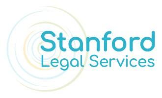 Stanford-Legal