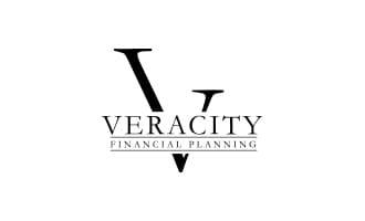 Veracity-Financial-Planning