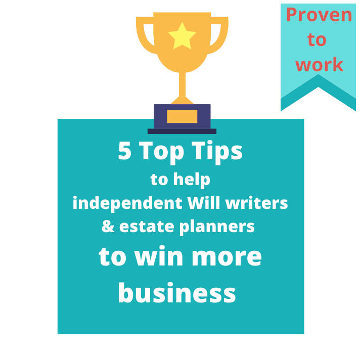 Free-Guide-Win-more-clients-for-will-writers
