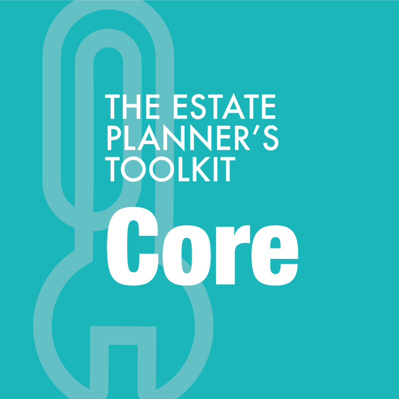 Estate-Planners-Toolkit-Core