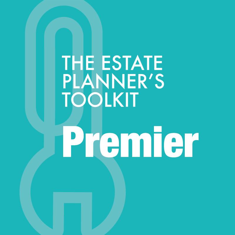 Estate-Planners-Toolkit-Premier
