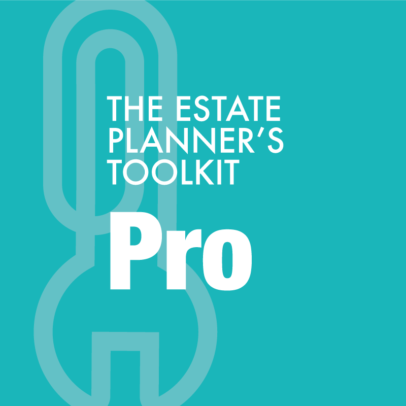 Estate-Planners-Toolkit-Pro
