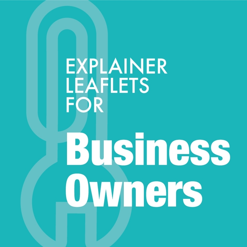 Explainer-Leaflets-for-Business-Owners-Estate-Planners-Toolkit